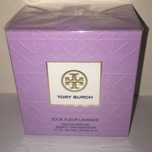 Tori Burch Jolie Fleur Lavande Parfum